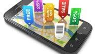 TIP: Omsætningen falder på din webshop selv om der handles mere og mere online. Hvorfor? Du er ikke klar til de nye forbrugere.