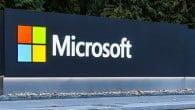 Det kommende Windows 9 fra Microsoft bliver tilsyneladende det første styresystem, som fungerer på tværs af alle platforme fra PC og mobil til Xbox One.