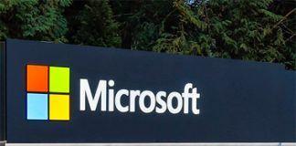 Microsoft (Foto: Microsoft)