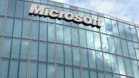 Microsofts overskud belastes af Nokia-opkøbet, viser IT-gigantens regnskab.