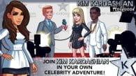 Et nyt mobil-spil til Android og iPhone ventes, at indbringe Kim Kardashian mere end hendes samlede indtægter sidste år.