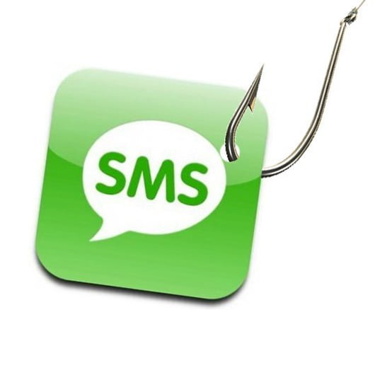 gamle sms beskeder