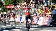 TIP: Sommeren er over os, og det betyder en række sportsbegivenheder. Lørdagstarter Tour de France. Se her hvordan du følger med fra mobilen.