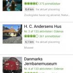 TripAdvisor (Foto: MereMobil.dk)