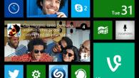 Glem alt om at få opdateret din Windows Phone med nye funktioner eller sikkerhedsrettelser. Microsoft har trukket stikket.