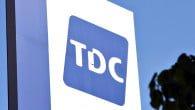 TDC skal ikke frygte et opkøb fra Telias side. Det har Telias topchef netop udtalt.