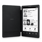 Sony Reader (Foto: Sony)