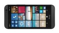 HTC One (M8) med Windows Phone systemet forventes at blive offentliggjort den 19. august ved en presseevent i New York. Bliv opdateret på de seneste rygter.