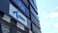 Godt 200.000 mobilkunder hos Telenor mistede forbindelse til omverdenen ved endnu et nedbrud hos landets andetstørste mobilselskab.