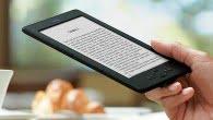 Den japanske elektronik gigant Sony opgiver nu, at vinde folkets gunst på e-bogsmarkedet og vil ikke lancere nye ebogslæsere uden for hjemmemarkedet længere.