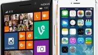 BLOG: Min sommermobil har været Lumia 930. Konklusionen er tydelig. Lumia 930 er mere en iPhone-konkurrent, end et Android-alternativ.