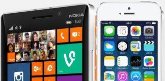 Lumia-930-iphone