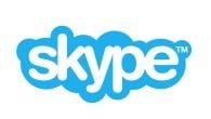Microsoft lukker ned for Skype på Windows Phone 7 og fokuserer fremadrettet.