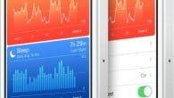 Apple bekræftede i går event den 9. september og med den ventede lancering af nye iPhones strammer de nu også datareglerne.