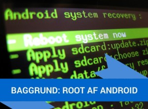 baggrund-android-root