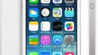 Vent med at opdatere iPhone 4S til iOS 8. Læs først her hvilke udfordringer du kan møde.