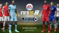 RYGTE: En fransk gaming-hjemmeside oplyser, at det populære fodboldspil FIFA 15 kommer til Windows Phone.