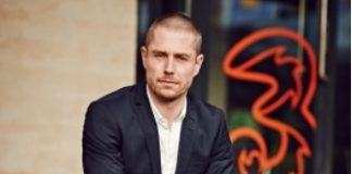 direktørens-blog-david-elsass