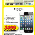 elgiganten_pre-owned-iphone-reklame