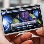 film-smartphone