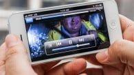 TEST: Hvilke smartphones holder strøm i længst tid? En stor batteritest af 13 smartphones giver en del af svaret.
