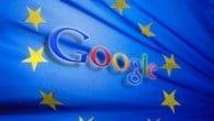 Udnytter Google dominansen på Android-systemet til at skævvride konkurrencen. Det undersøger EU for tiden.