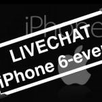 iphone-6-livechat