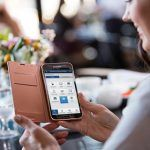 Samsung Galaxy S5 (Foto: Samsung)