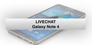 note-4-livechat
