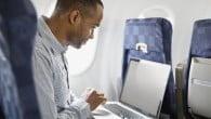 En række flyselskaber er henover de seneste år, begyndt at tilbyde deres passagerer Wi-Fi ombord, men sikkerheden bag, kan nu vise sig at være dårligere end hidtil antaget