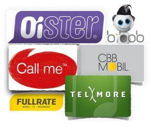 pristjek_Billige mobilabonnementer