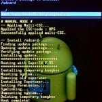screenshot-android-root
