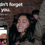 Spotify gratis til Windows Phone