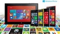 Frit spil for falske apps. Udgivelser i Windows Store tjekkes ikke for krænkelser af varemærkerettigheder. Ansvaret ligger hos udvikleren, lyder det fra Microsoft.