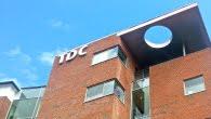 Der er ikke apps på vej fra YouSee og TDC til det nye Apple TV, lyder udmeldingen fra TDC.