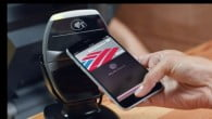 KORT NYT: Apple har netop lanceret deres mobilbetalingstjeneste i Singapore.