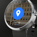 Hotels.com klar med ny wearable-funktion
