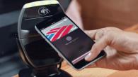 Glem alt om at bruge NFC i iPhone 6 til Rejsekort, NFC-tags osv. Apple vil nemlig begrænse funktionaliteten af den indbyggede NFC-chip.