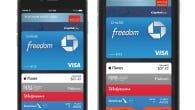 Skal man tro Berlingske Business, så rykker Apples mobilbetalingstjeneste Apple Pay tættere på det danske marked, hvilket dog ikke skræmmer Danske Bank og deres MobilePay.