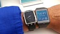 Siden lanceringen af Apple Watch er salget af smartwatches eksploderet, og Apple sidder nu på hele 75 procent af smartwatch-markedet.