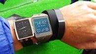 Analysefirma venter stor fremgang i salget af smartwatches i 2017. Det ventes også at priserne vil falde.