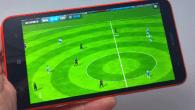 Hvis du er fan af det populære fodboldspil FIFA, så er der nu godt nyt. En ny udgivelse ligger nemlig klar til download i Windows Store.