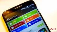 Ifølge rygterne vil Google lade app-udviklere eksperimentere med priser, designs og promoverings-indhold i Google Play.