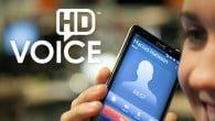 Mobilsamtalerne hos Telenor får nu bedre lydkvalitet. Teleselskabet har sat stikket i til funktionen HD-voice som mange nyere smartphones understøtter.