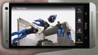 RYGTE: Amerikansk medie melder at HTC er på vej med et kamera, der skal tage kampen op mod de populære GoPro kameraer