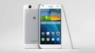 Leder du efter en stor skærm på Android, men hvor prisen skal være rimelig. Så prøv at se nærmere på Huawei Ascend G7.