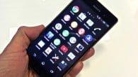 Sony har som ventet netop offentliggjort deres nye topmodel, Xperia Z3 og Xperia Z3 Compact. Du kan se de danske priser og tilgængelighed her.