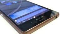 Sony vil måske lukke smartphone-produktionen, og satse på blandt andet Playstation samtkameraoptik.