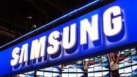 """Apple er ikke længere den bedst sælgende smartphoneproducent i USA. Samsung er i spidsen. Der er dog et stort """"men""""."""