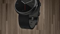 Motorola har netop sendt deres smartwatch, Moto360, i salg på det amerikanske marked. Og anmelderne giver det en blandet modtagelse.
